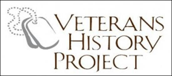 Veterans' History Project